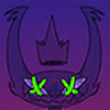 DrKamiKaze2's avatar