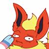 DrKarmaticChaos's avatar