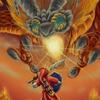 DrKashmir's avatar