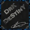 drkdestiny's avatar