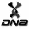 DrKDnA's avatar