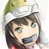 drkerthnblck's avatar