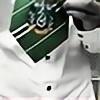 DrkFaerieGFX's avatar