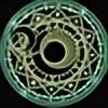 drkflo1304's avatar