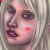 drkittenphd's avatar
