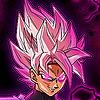 Drklorddamon's avatar