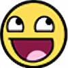 Drkness289's avatar