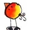 DrKNickel's avatar
