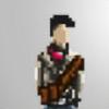 Drknockers69's avatar