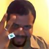 Drknshade's avatar