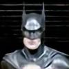 drknyght6's avatar