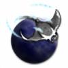 Drknyz's avatar