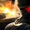 DrkProph3t's avatar