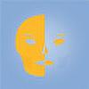 DrKranz's avatar