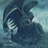 DRKREPR's avatar
