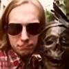 DrKrieg's avatar