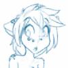 DrKrippen's avatar