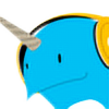 DrKrispies's avatar