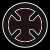DrKrutus's avatar