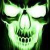 drkshrk's avatar