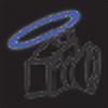 drksnt's avatar
