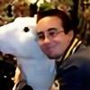 DRKT3MPTATION's avatar