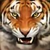 DrKujo's avatar