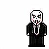 drkwl's avatar
