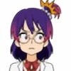 DrLacto's avatar