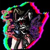 DrlArtfulArtist's avatar