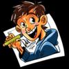 DRLcreativo's avatar