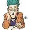 DrLeft's avatar