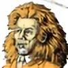 DrLeoLivel's avatar