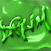 DrLiM's avatar