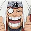 drLotta's avatar