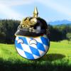DrLudwig's avatar