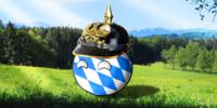 DrLudwigYT's avatar