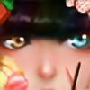 DRLyanO's avatar