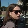 DRM1992's avatar
