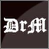 DrM94's avatar