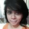 Drmadhuri's avatar