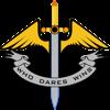 DrMajorPanic's avatar