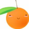 DrMandarine's avatar
