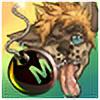 DrMapolomi's avatar