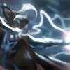 DrMarathon's avatar
