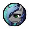 DrMarbles's avatar