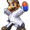 Drmario2015's avatar