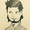 drmarleyunderhill's avatar