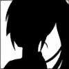 DrMarnin's avatar