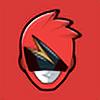 DrMaskWolf's avatar